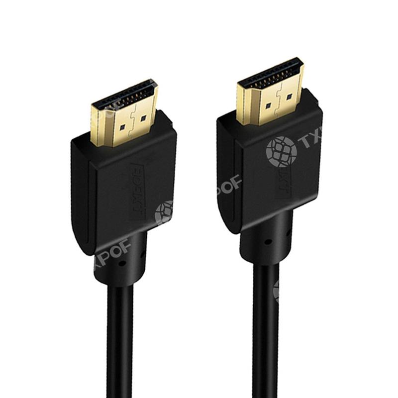 HDMI Cable TX-HP-001