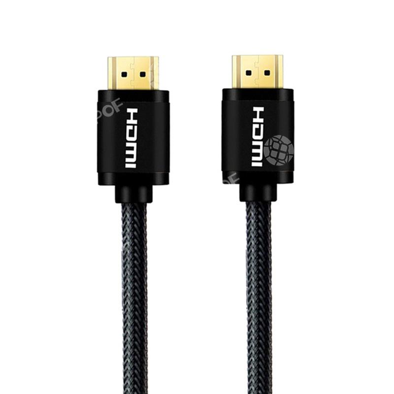 HDMI Cable TX-HM-007-BLACK