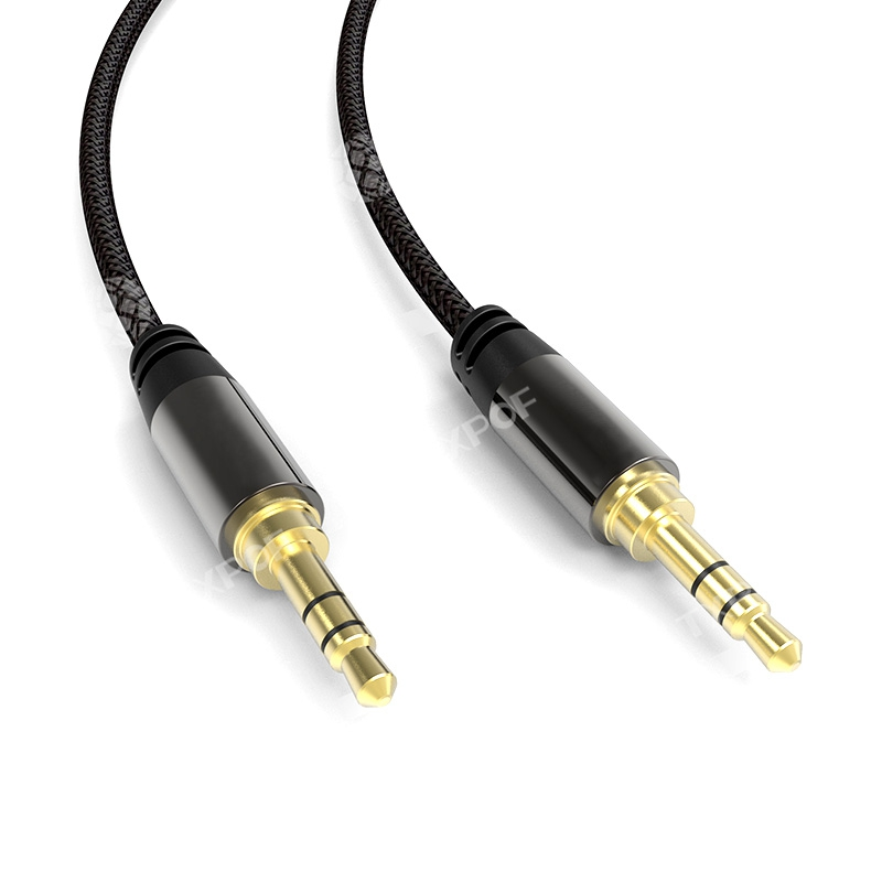 3.5 Stereo Cable TX-3.5S3.5S-01
