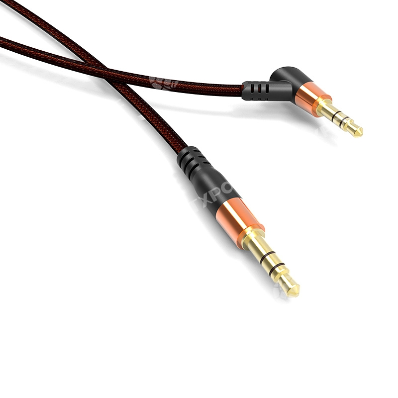 3.5 Stereo Cable TX-O3.5S3.5S-01