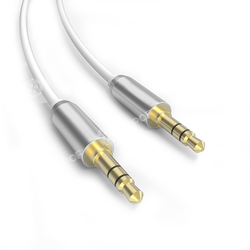 3.5 Stereo Cable TX-3.5S3.5S-03