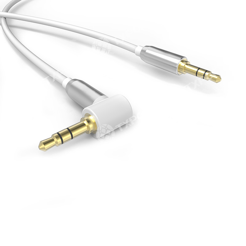 3.5 Stereo Cable TX-A3.5S3.5S-02