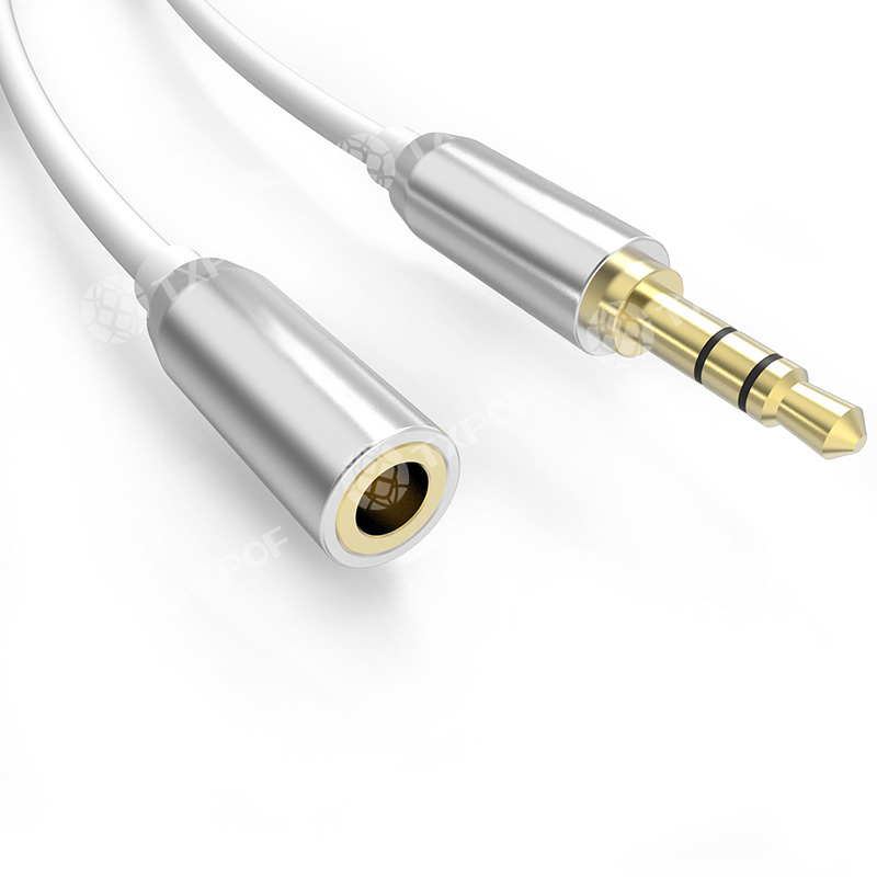3.5 Stereo Cable TX-3.5S3.5F-03