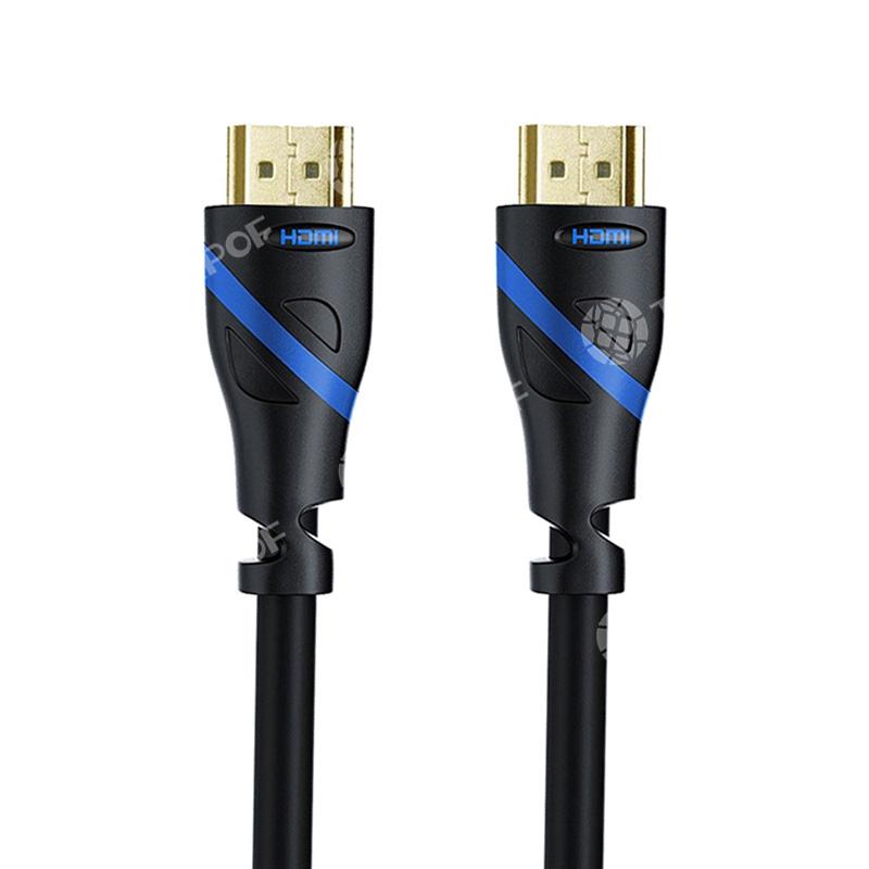 HDMI Cable TX-HP-008-B