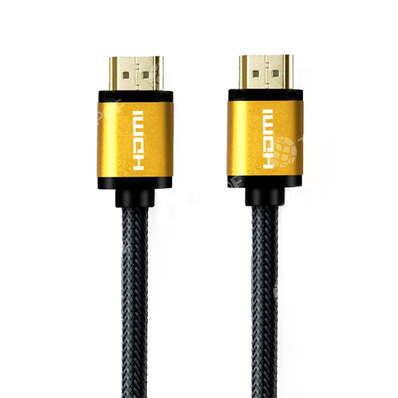 HDMI Cable TX-HM-007-G