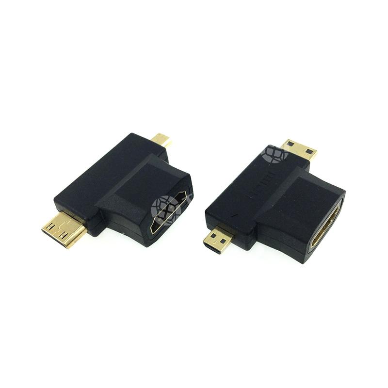 Audio&Video Accessories